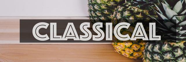 classical-01
