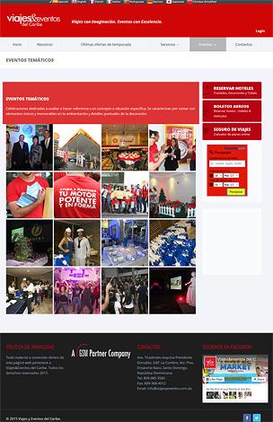 Candidate - Political/Nonprofit/Church WordPress Theme - 25