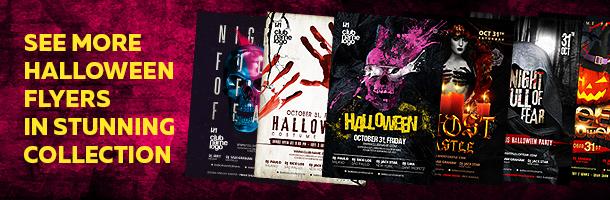 Halloween - 29