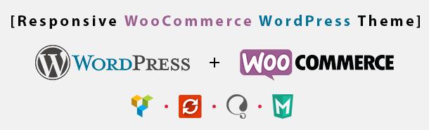 VG Pisces - Responsive WooCommerce WordPress Theme - 5