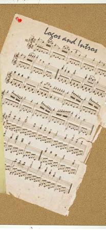 Intro Piano 6 - 2