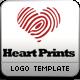Realty Check Logo Template - 59