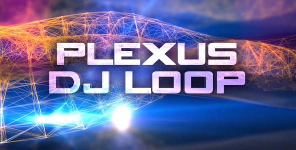 Plexus DJ Loop 01