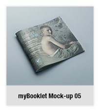 myMagazine Mock-up 02 - 4