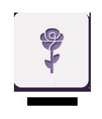 icon_romantic_4_1