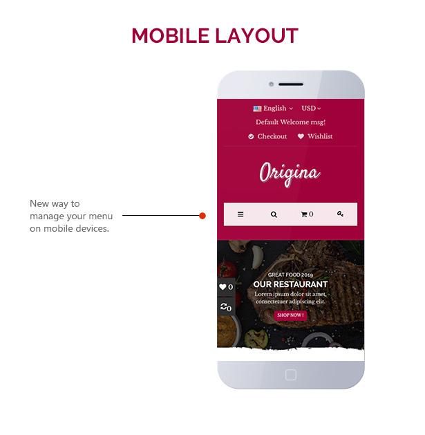 des_07_mobile_layout