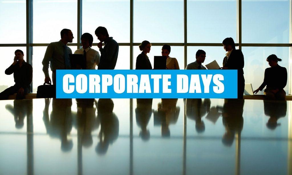photo corporate_zpsrqzoy9lq.jpg