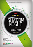 photo 27_ShadowNIght_zps89fc6770.png