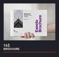 Landscape Company Profile - 35