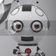 photo Thumbnail 80x80 Robot SS2 Wall Destruction_zpsga0gmfqx.png