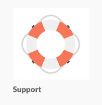 Ultimate Membership Pro - WordPress Membership Plugin - 44
