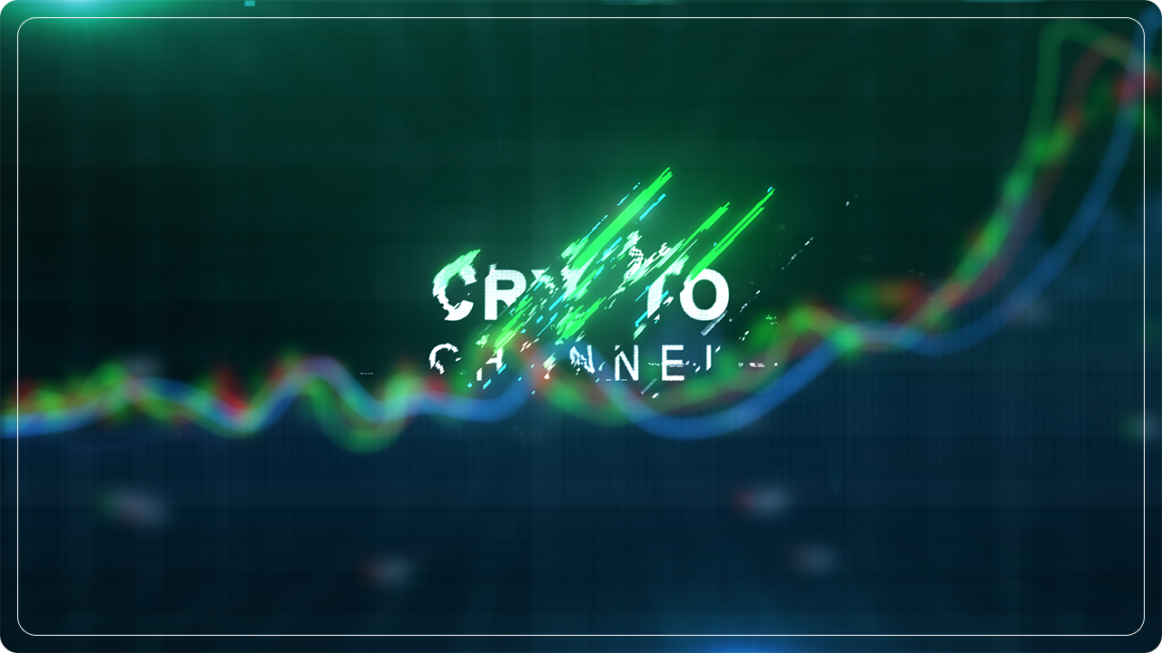 Crypto Trading Channel - 6
