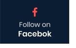 Yankee Themes Follow On Facebook