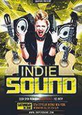 photo Indie Sound_zpsg9kxpldi.jpg