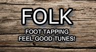Folk Elements