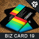 dotBIZ | Multi-Purpose Parallax Landing Page - 28