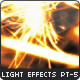Light Effects Bundle - 7