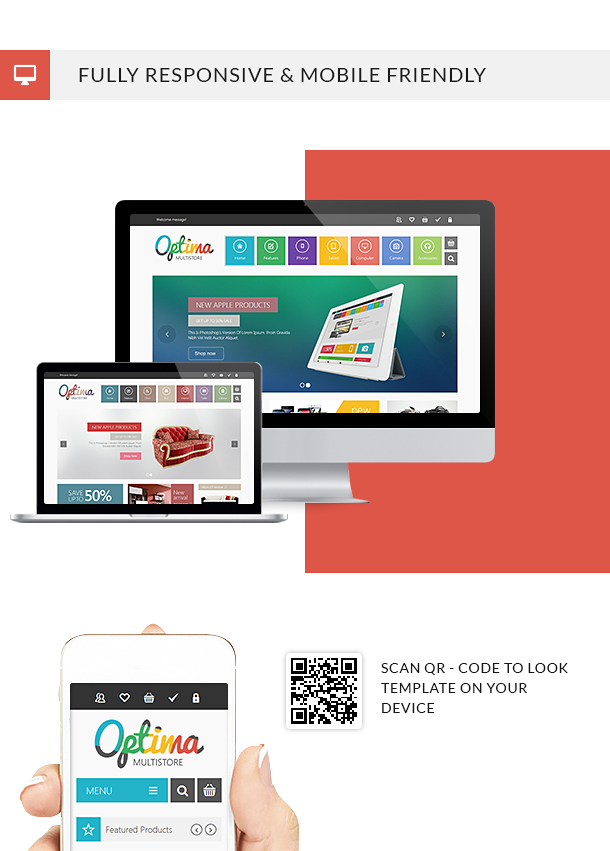 VG Optima - MultiStore WordPress WooCommerce Theme - 36