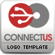 Realty Check Logo Template - 55