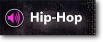 This Is Hip-Hop - 16