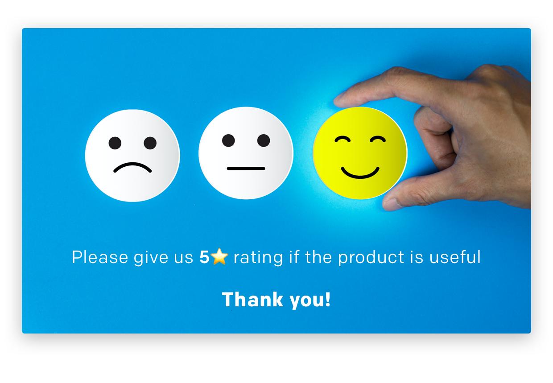 Fluxstore Multi Vendor - Flutter E-commerce Full App - 25
