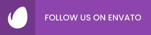 RiseLab - Crowdfunding Platform - 1