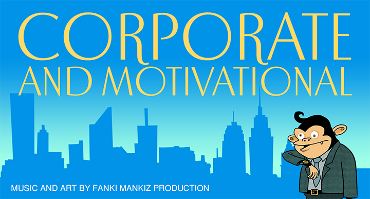 photo corporate thumbnail2_zpsx52hi8l7.png