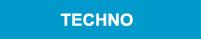 Knobs-Techno