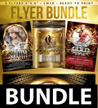 Dydier44 Bundle (Flyer Template 4x6) photo Dydier44Bundle_zps751e3468.jpg