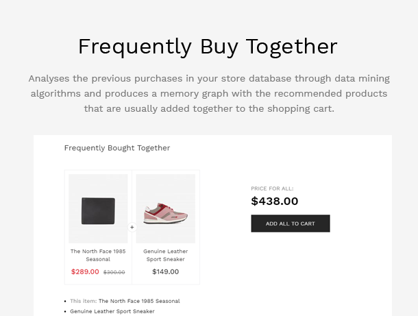 Kera - Fashion Elementor WooCommerce Theme - 13