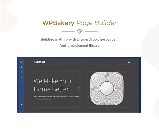 08_wpbakery_builder