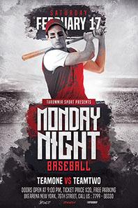 158-Monday-Night-Baseball