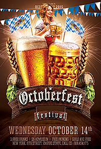Octoberfest2015