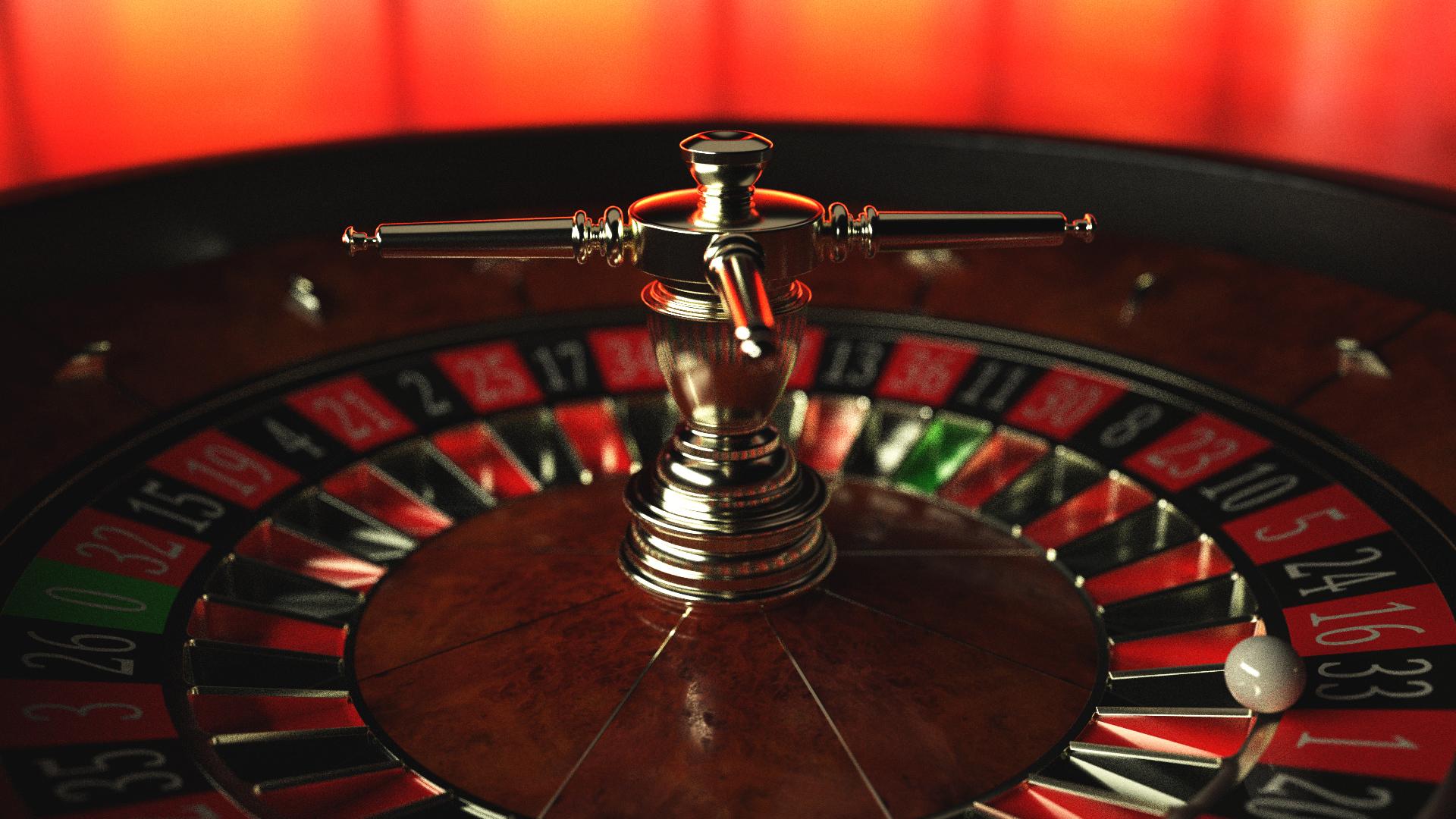 приглашаю игроков в казино одному скучно