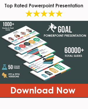 10 IN 1 - Mega Powerpoint Bundle - 8