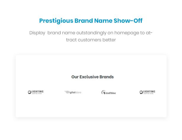 Leo ShopMall-  Online Supermarket PrestaShop Theme