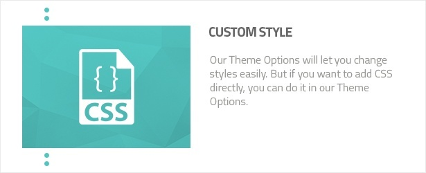 Azoom | Multi-Purpose Theme with Animation Builder - 30