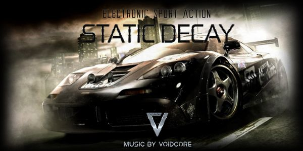 photo Static Decay Electronic Sport Action_zpsp1m1taf2.jpg