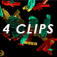 https://videohive.net/item/money-symbol-vj-pack/19837556