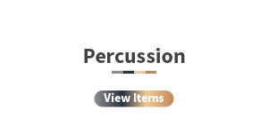 Royalty Free Percussion Music Collection