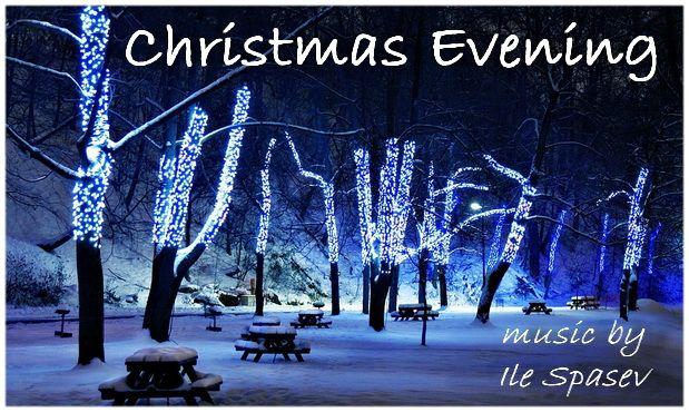 photo Christmas-Lights-Wallpapers-HD-Wallpaper_zpsjkmm6yho.jpg