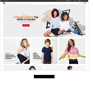 Urna - All-in-one WooCommerce WordPress Theme - 24