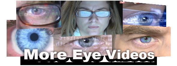 Eye Red  - 1