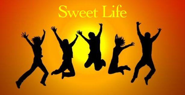 photo Sweet Life3_zpsqy4kh92i.jpg