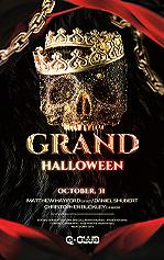 Grand-Halloween