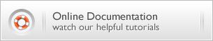 Diachron Responsive Joomla & JomSocial Theme - 3