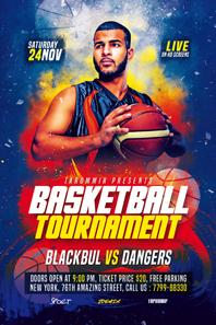 78-Basketball-Tournament-Flyer