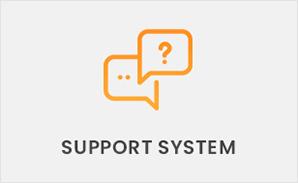 Multikart - Responsive Angular eCommerce Template by PixelStrap