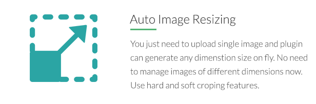 Ultra Portfolio - WordPress - 15
