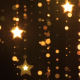 Lights Flashing - 293